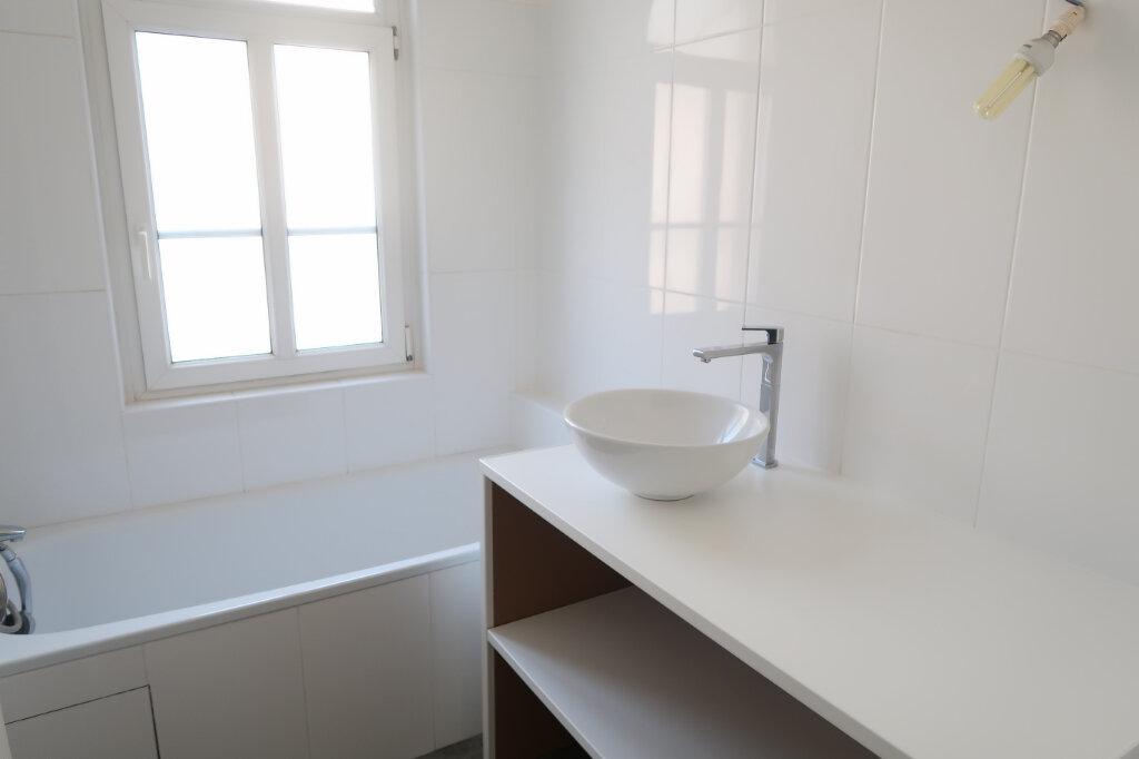 Appartement à louer 9 158.93m2 à Chauny vignette-8
