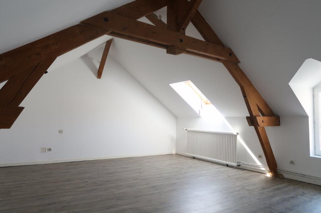 Appartement à louer 9 158.93m2 à Chauny vignette-13