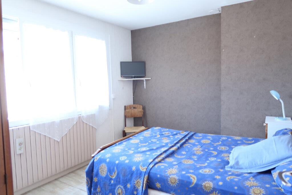 Maison à vendre 4 87m2 à Tergnier vignette-7