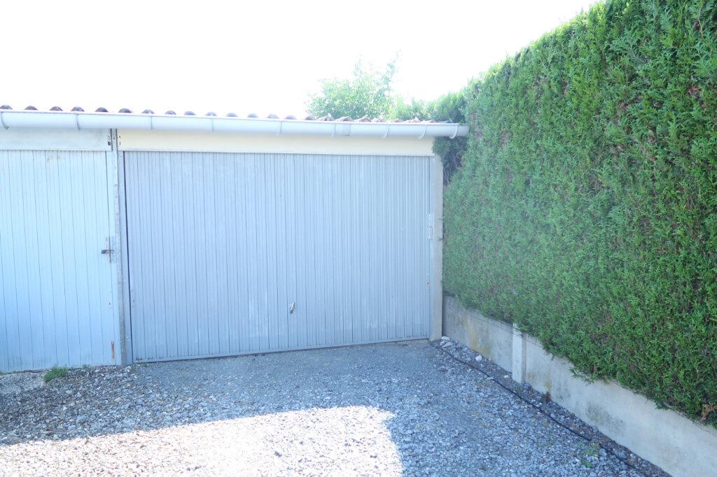 Maison à vendre 4 87m2 à Tergnier vignette-8