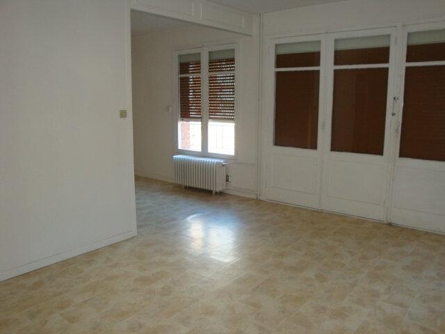 Appartement à louer 3 65m2 à Amiens vignette-3