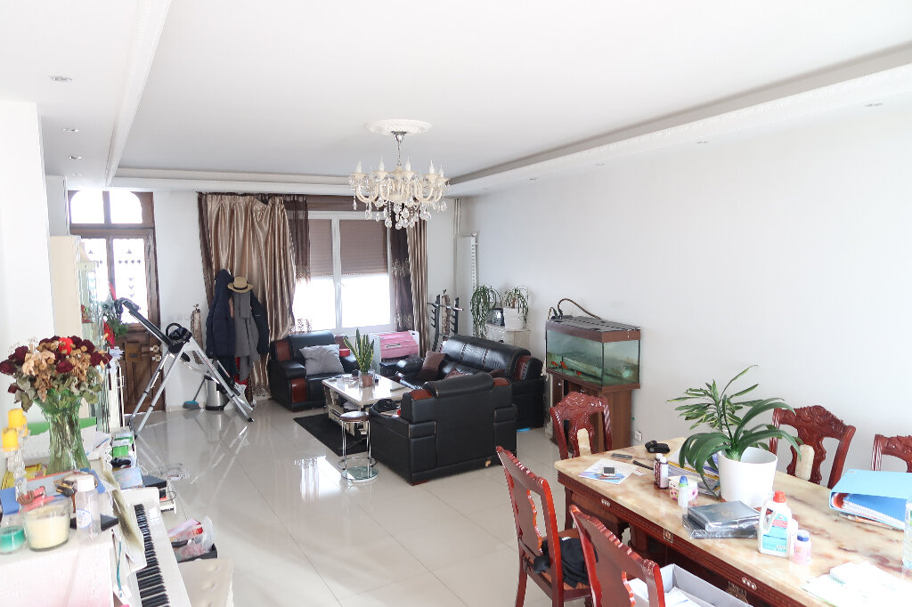 Maison à vendre 6 162m2 à Saint-Quentin vignette-2