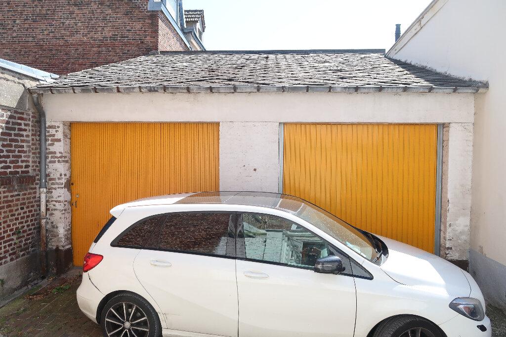 Maison à vendre 6 162m2 à Saint-Quentin vignette-4