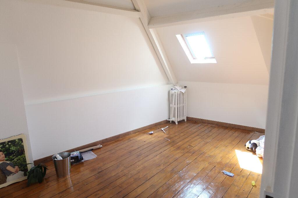 Maison à vendre 6 162m2 à Saint-Quentin vignette-7