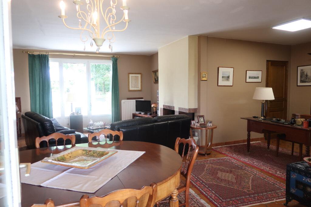 Maison à vendre 6 110m2 à Fontaine-Notre-Dame vignette-9