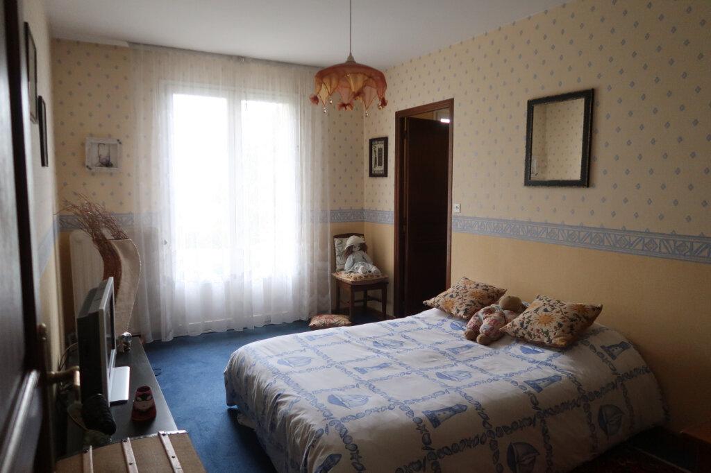 Maison à vendre 6 110m2 à Fontaine-Notre-Dame vignette-10