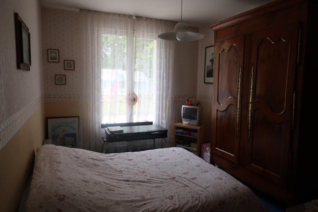 Maison à vendre 6 110m2 à Fontaine-Notre-Dame vignette-11