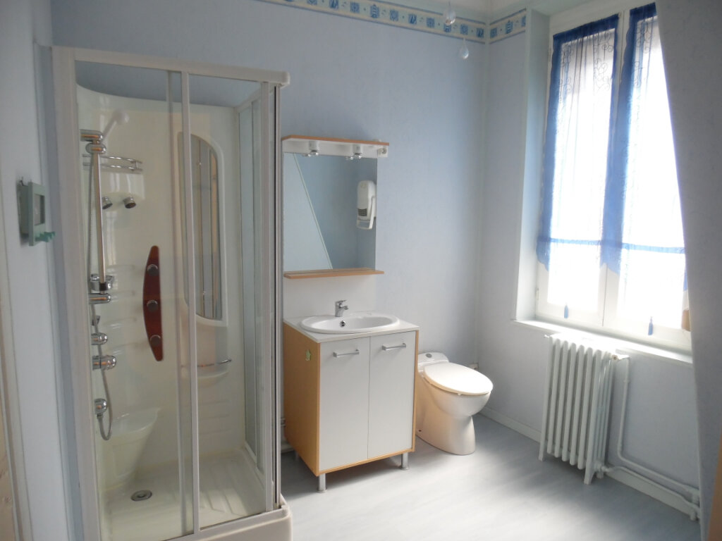 Maison à vendre 8 212m2 à Saint-Quentin vignette-7
