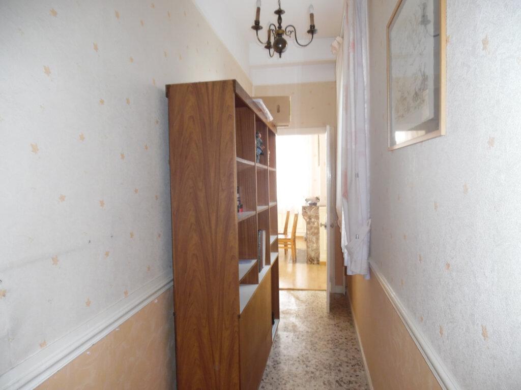 Maison à vendre 8 212m2 à Saint-Quentin vignette-11