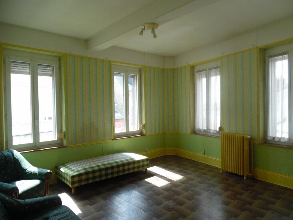 Maison à vendre 8 212m2 à Saint-Quentin vignette-12