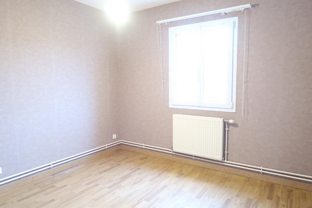 Appartement à louer 3 64m2 à Tergnier vignette-4