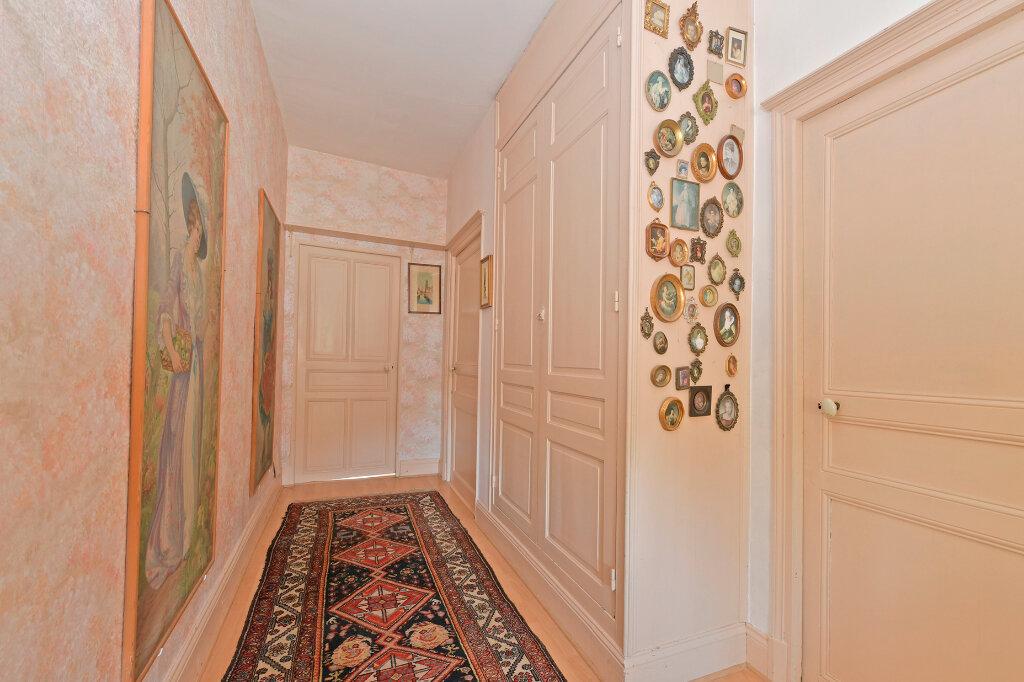 Maison à vendre 8 172m2 à Saint-Quentin vignette-10