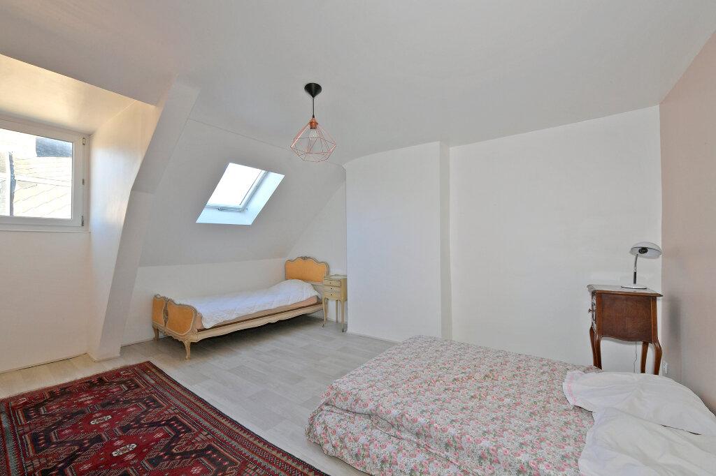 Maison à vendre 8 172m2 à Saint-Quentin vignette-13