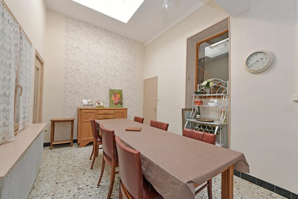 Maison à vendre 8 172m2 à Saint-Quentin vignette-15
