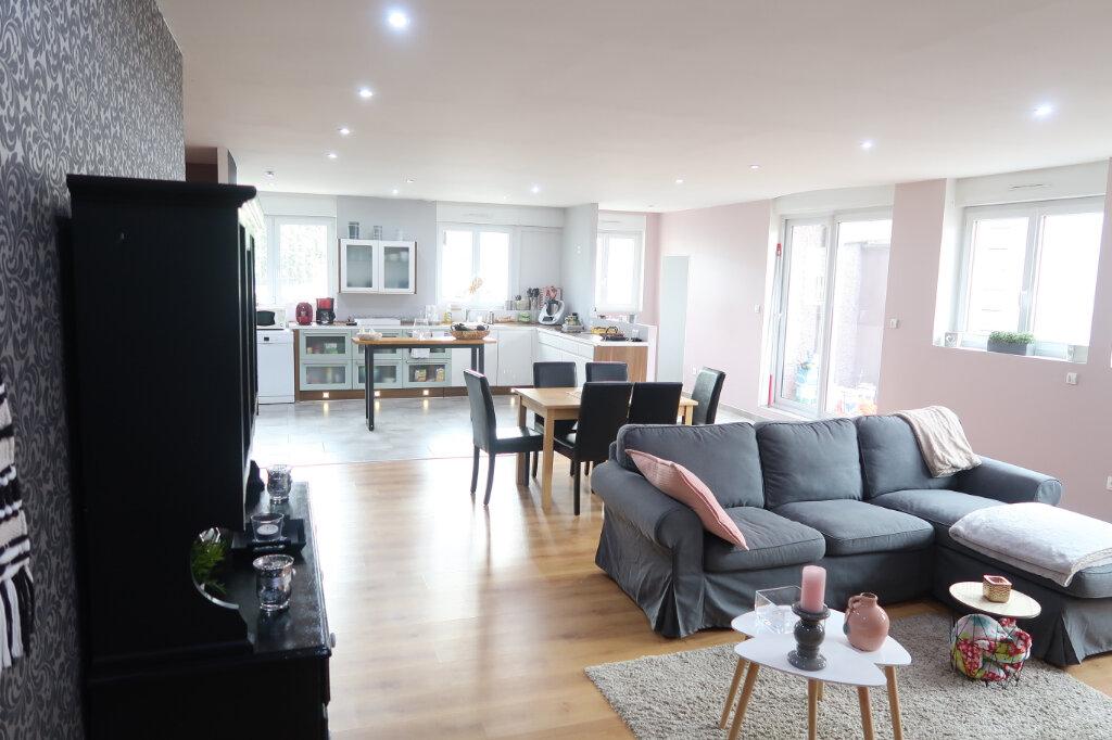 Maison à vendre 5 145m2 à Saint-Quentin vignette-4