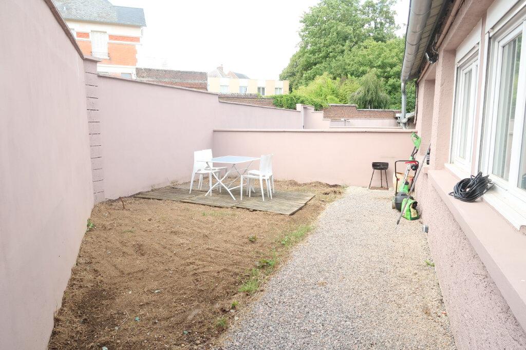 Maison à vendre 5 145m2 à Saint-Quentin vignette-12