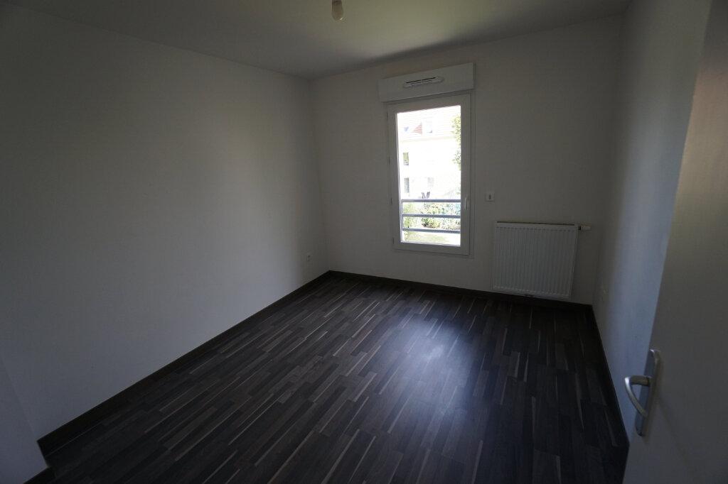 Maison à louer 4 84.96m2 à Amiens vignette-6