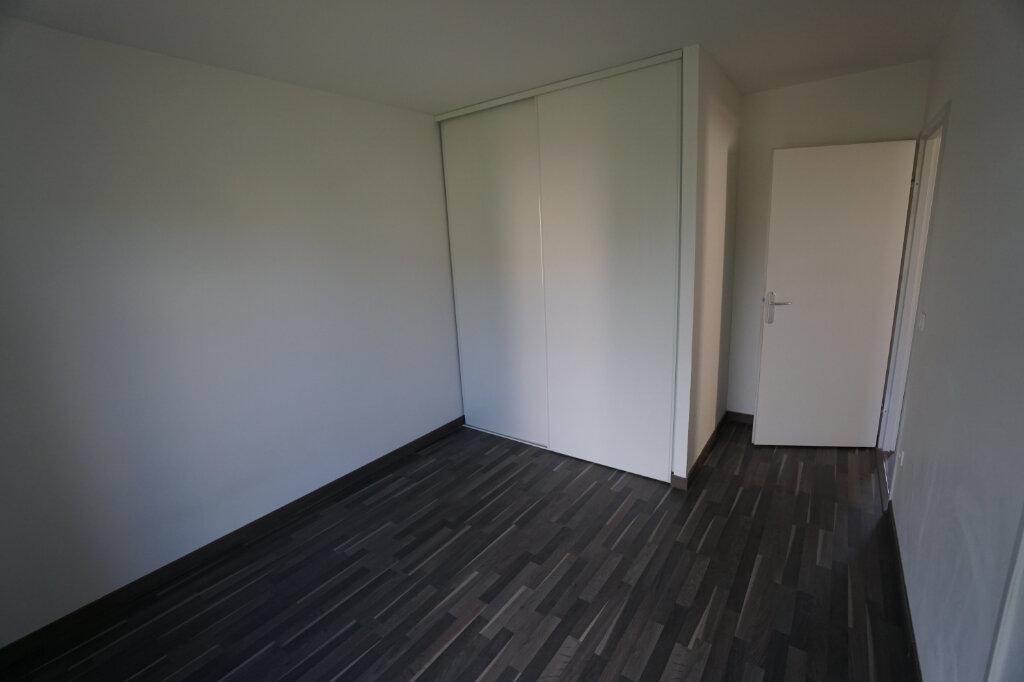 Maison à louer 4 84.96m2 à Amiens vignette-9