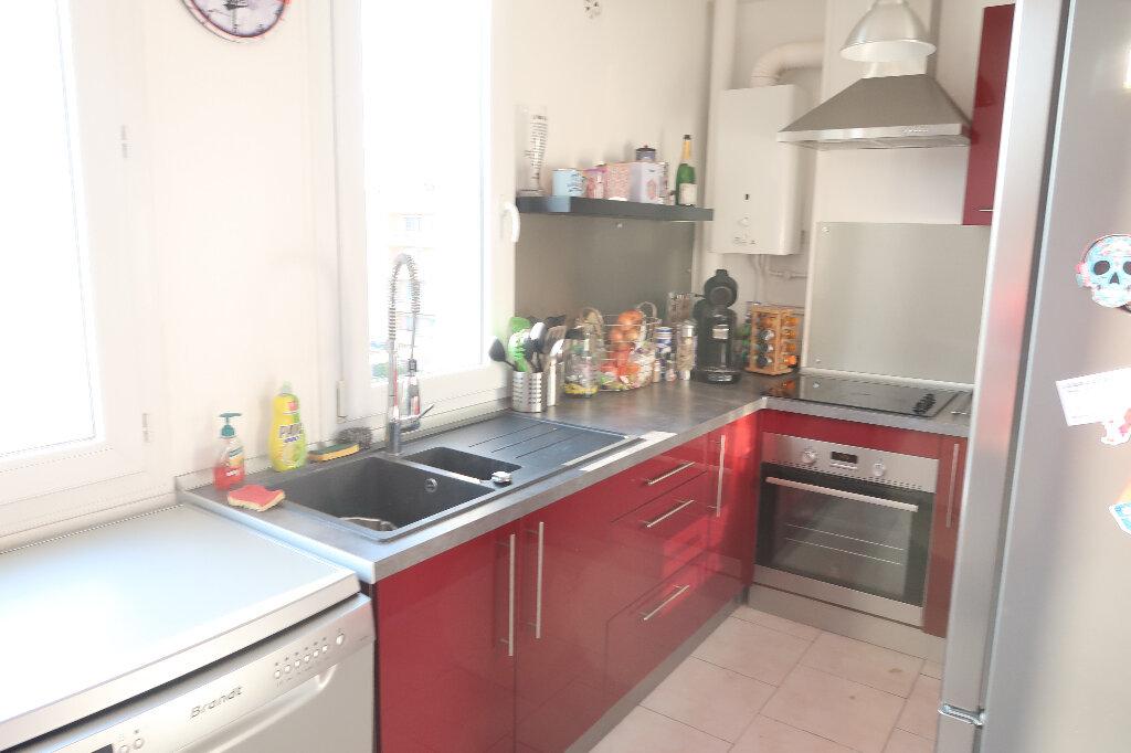 Appartement à vendre 5 75m2 à Saint-Quentin vignette-2