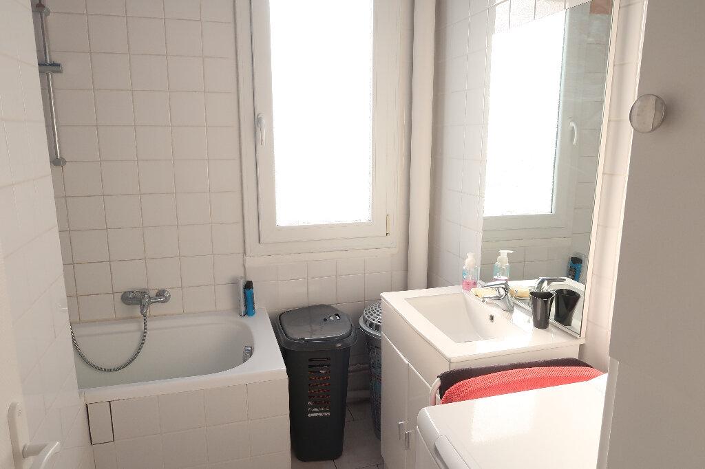 Appartement à vendre 5 75m2 à Saint-Quentin vignette-4