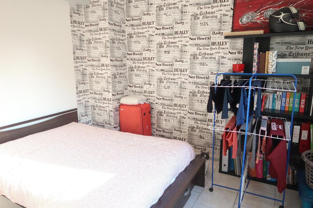 Appartement à vendre 5 75m2 à Saint-Quentin vignette-5