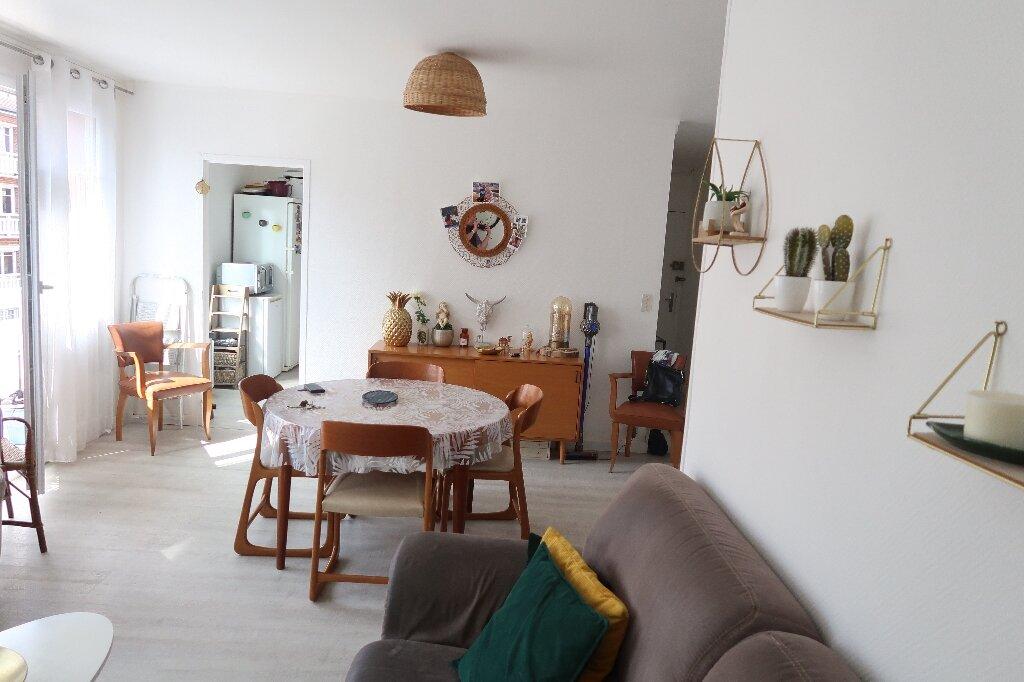 Appartement à louer 3 68.69m2 à Amiens vignette-5