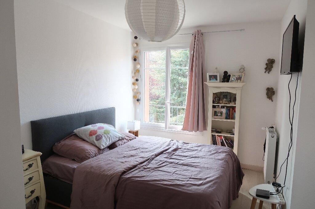 Appartement à louer 3 68.69m2 à Amiens vignette-6