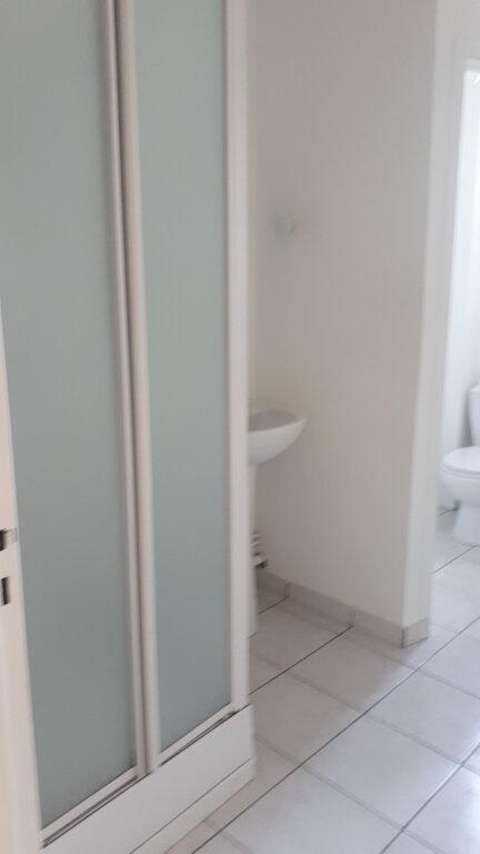 Appartement à louer 3 68.17m2 à Amiens vignette-4