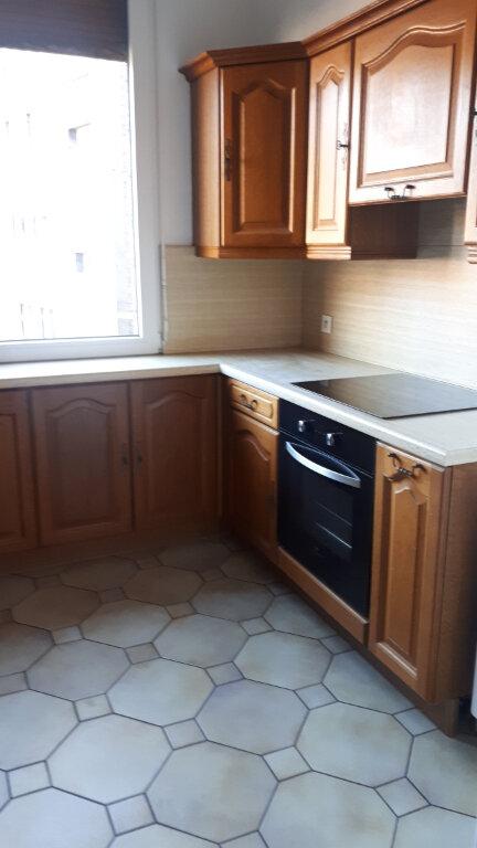 Appartement à louer 3 68.17m2 à Amiens vignette-6