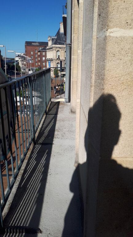 Appartement à louer 3 68.17m2 à Amiens vignette-8