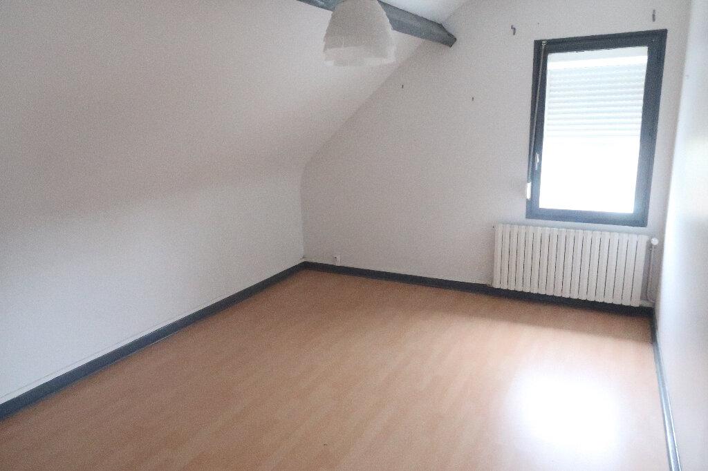 Maison à vendre 5 94m2 à Vermand vignette-4
