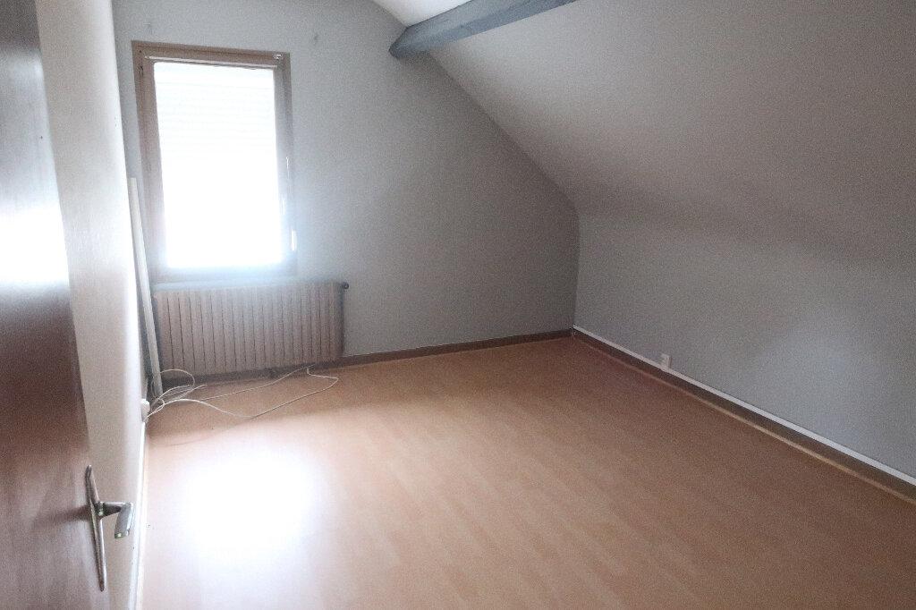 Maison à vendre 5 94m2 à Vermand vignette-5