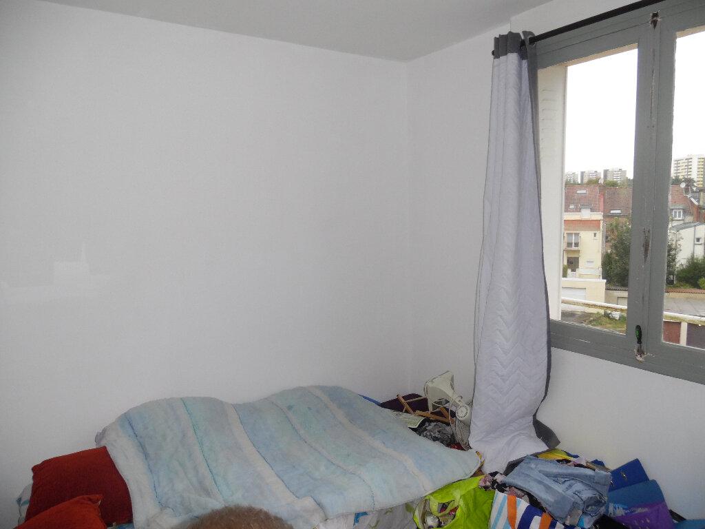Appartement à vendre 4 66m2 à Saint-Quentin vignette-3