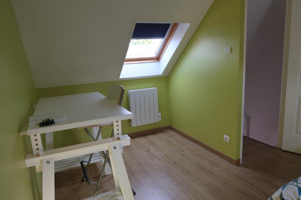 Maison à louer 3 60m2 à Amiens vignette-9