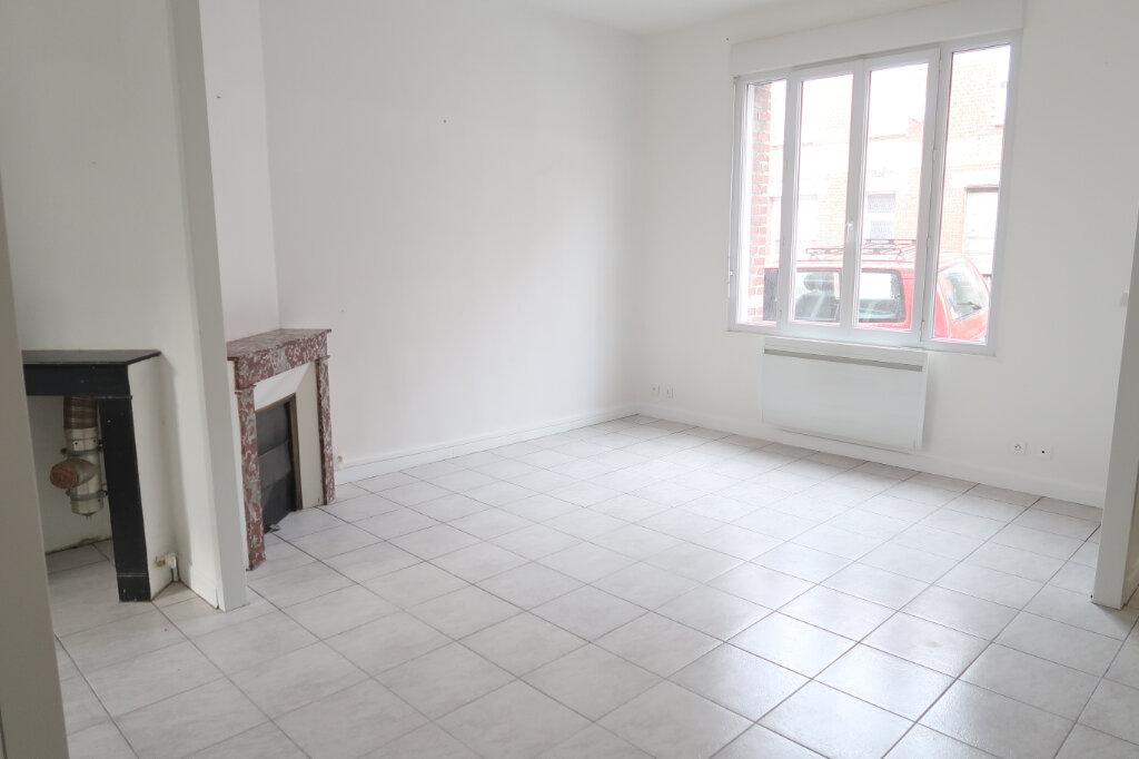 Maison à louer 4 78m2 à Saint-Quentin vignette-2