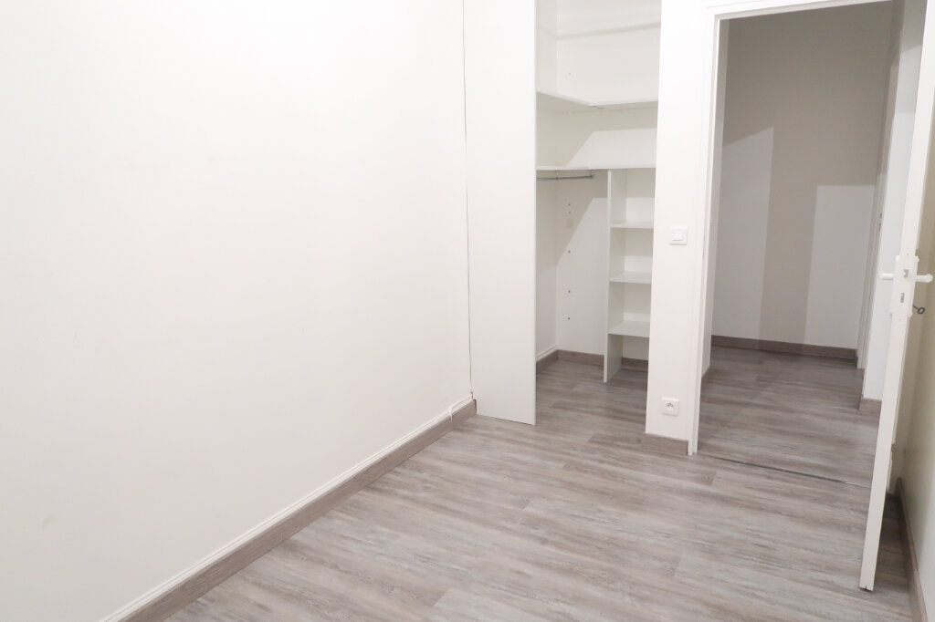Maison à louer 4 78m2 à Saint-Quentin vignette-6