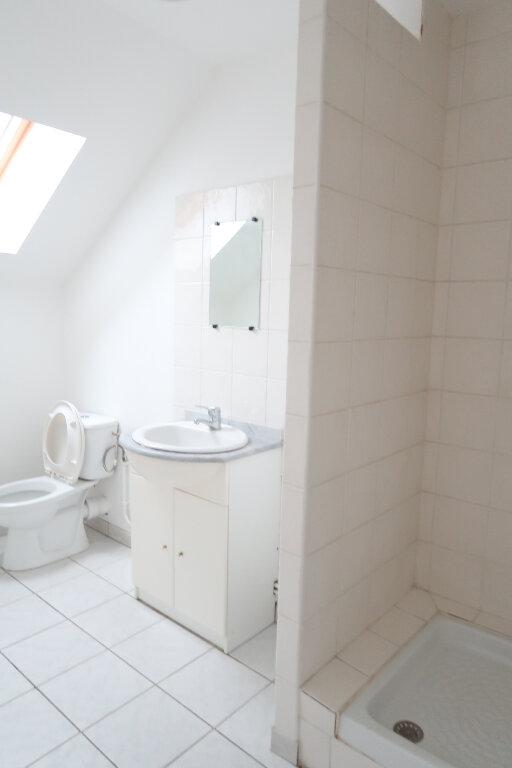 Appartement à louer 4 71.65m2 à Chauny vignette-4