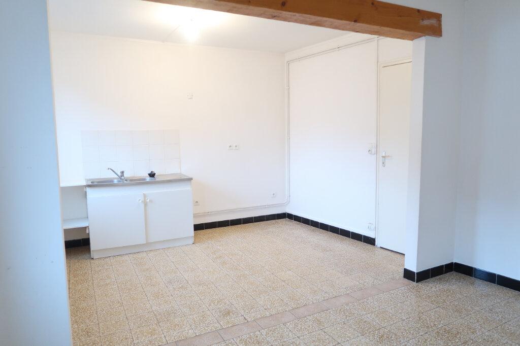 Maison à louer 3 58.93m2 à Chauny vignette-1