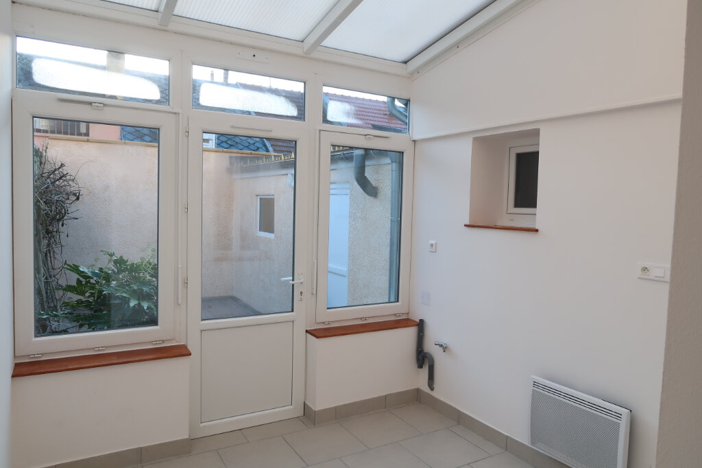 Maison à louer 4 74.57m2 à Saint-Quentin vignette-7