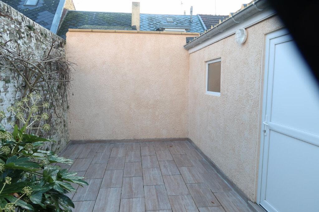 Maison à louer 4 74.57m2 à Saint-Quentin vignette-8