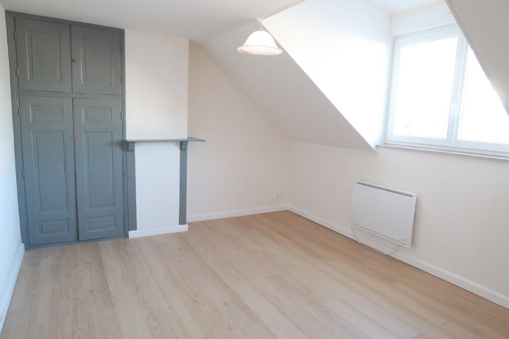 Maison à louer 4 74.57m2 à Saint-Quentin vignette-13