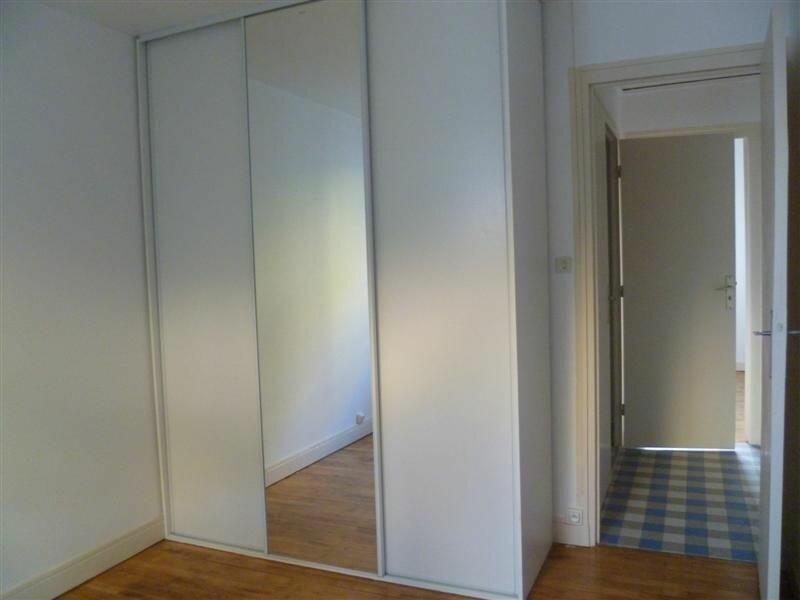 Appartement à louer 3 52m2 à Saint-Égrève vignette-2