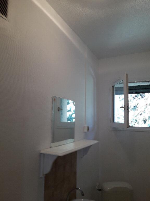 Appartement à louer 3 52m2 à Fontaine vignette-6