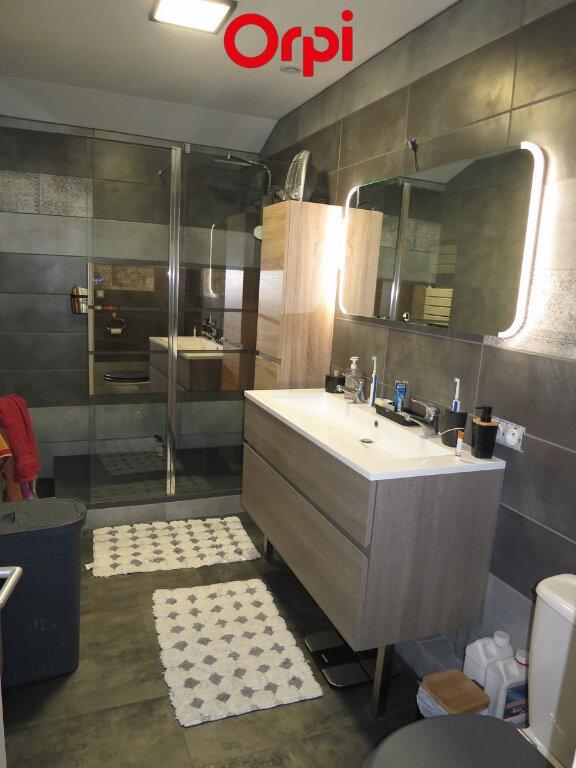 Maison à vendre 6 135m2 à Moirans vignette-6
