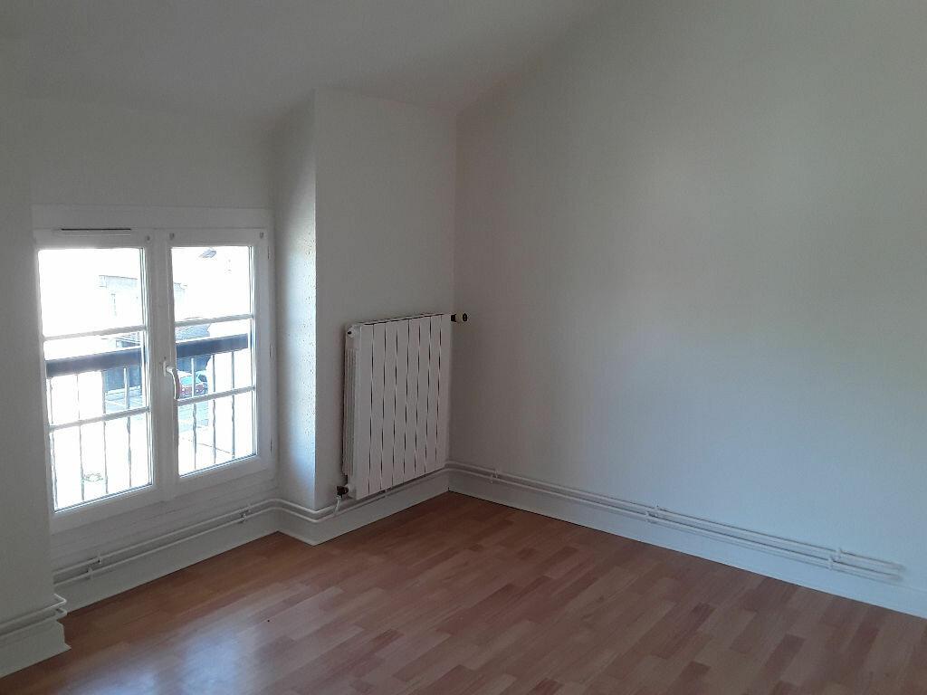 Appartement à louer 4 70m2 à Moirans vignette-4