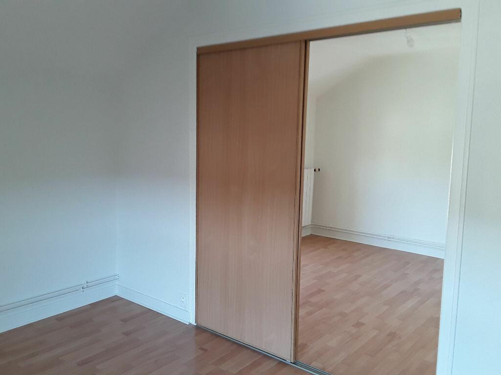 Appartement à louer 4 70m2 à Moirans vignette-5