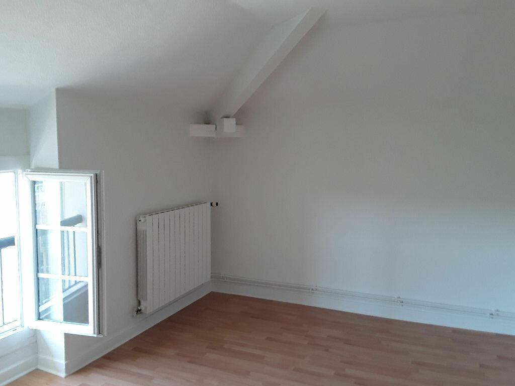 Appartement à louer 4 70m2 à Moirans vignette-6