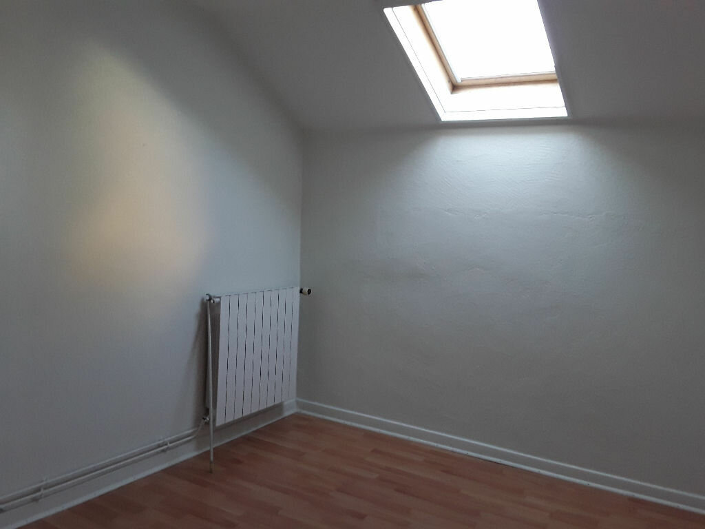 Appartement à louer 4 70m2 à Moirans vignette-7