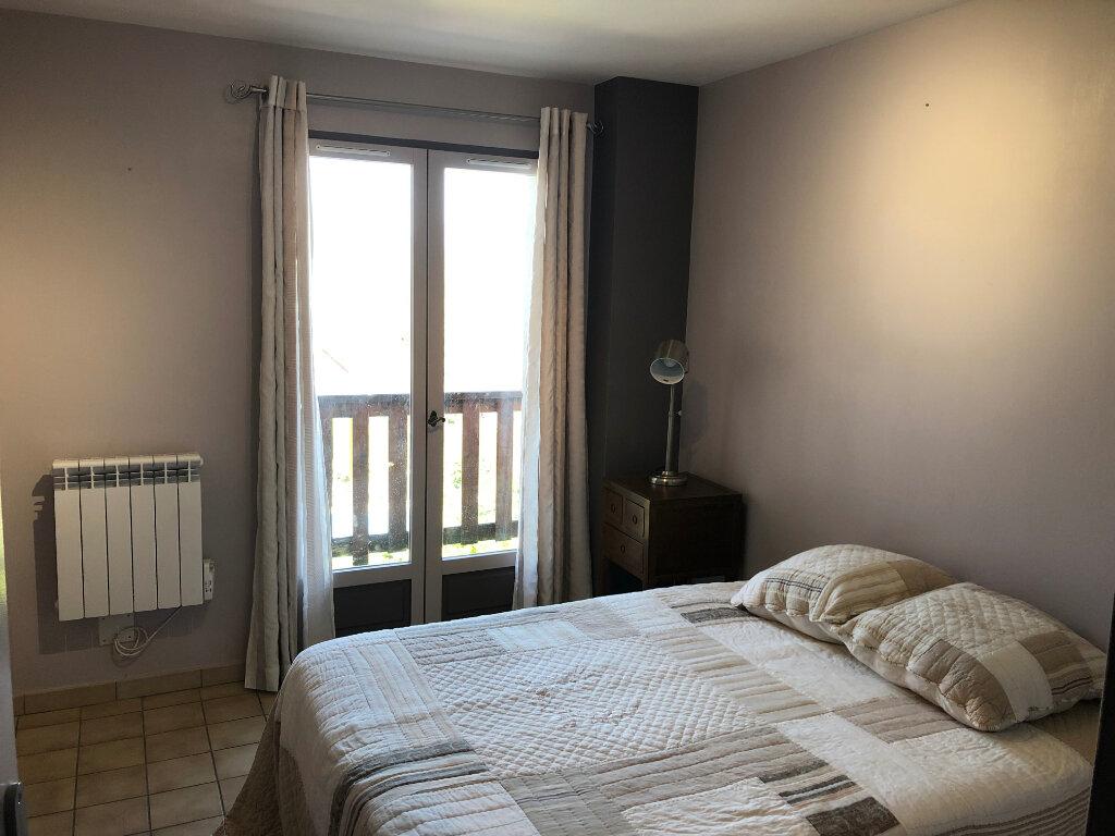 Maison à vendre 6 157m2 à Saint-Étienne-de-Crossey vignette-6