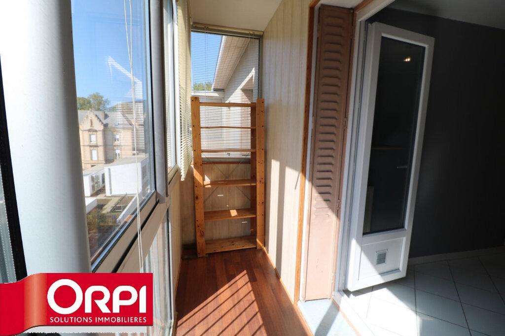 Appartement à vendre 3 65.96m2 à Voiron vignette-4